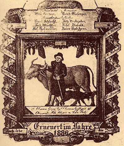 cechovni-znak